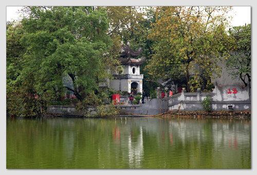 http://img-fotki.yandex.ru/get/9804/183974642.8/0_f92b0_1d407688_L.jpg