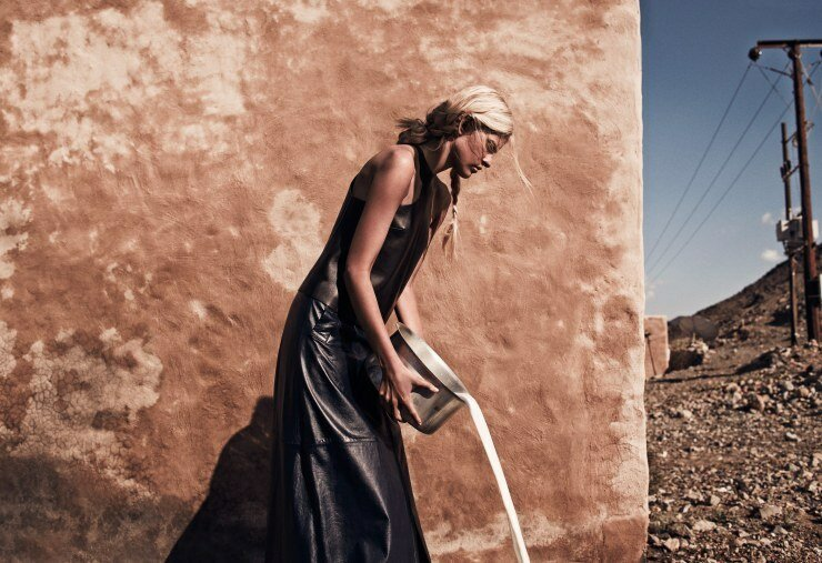 louise parker by laurie bartley for flair magazine may 2015