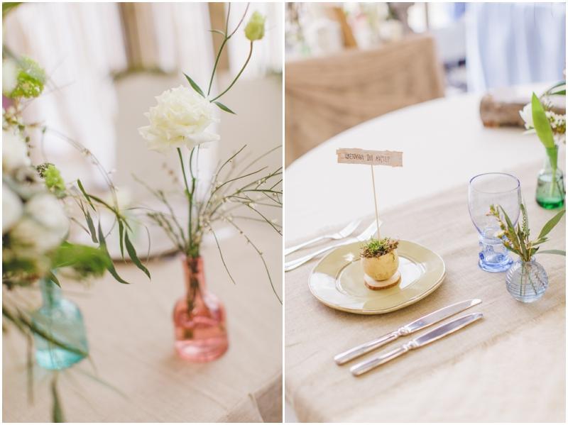 BRIDAL SHOW AND WEDDING EXPO - 2014 в свадебном отеле МОНА