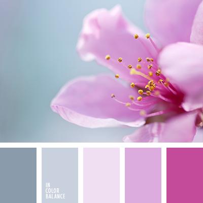 16 цветов: