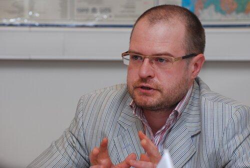 Панюков Д.В.