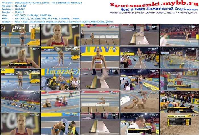 http://img-fotki.yandex.ru/get/9804/238566709.5/0_cb993_51aeb8e3_orig.jpg