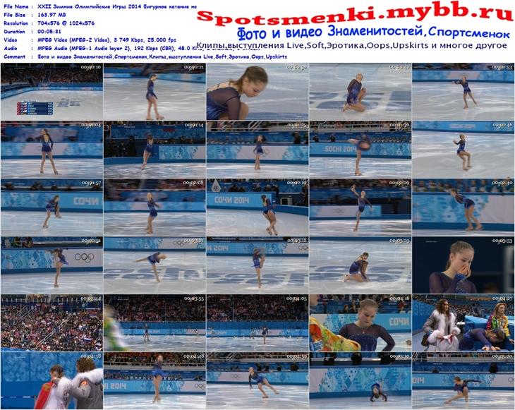 http://img-fotki.yandex.ru/get/9804/240346495.54/0_e12f7_f8b03681_orig.jpg