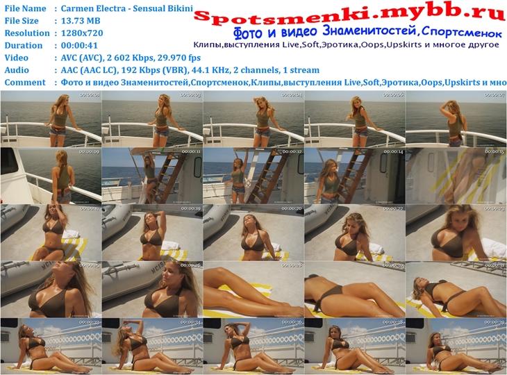 http://img-fotki.yandex.ru/get/9804/247322501.28/0_166efc_e6b90b8f_orig.jpg