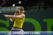 http://img-fotki.yandex.ru/get/9804/247322501.38/0_16bef5_6f30c8c0_orig.jpg