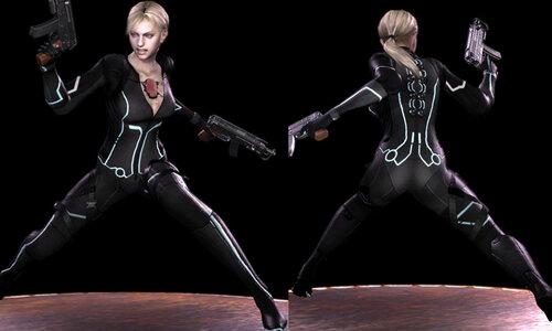 Jill Battlesuit Tron Style 0_11badf_b670f7fb_L