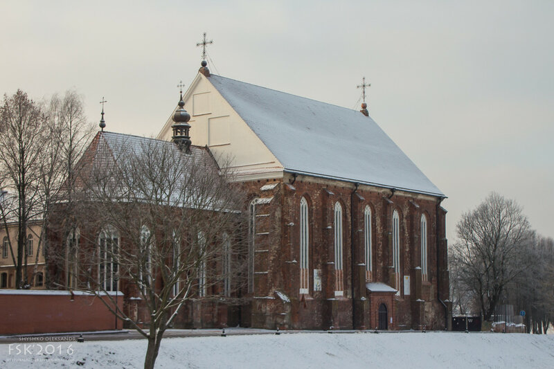 Kaunas-43.jpg