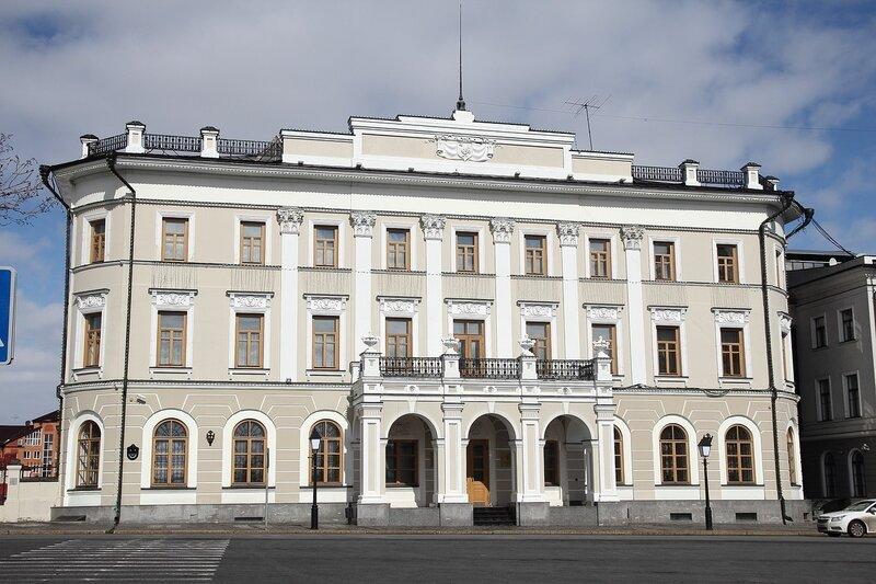 kremlevka (10).jpg