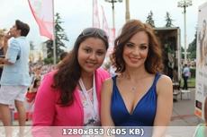 http://img-fotki.yandex.ru/get/9804/348887906.13/0_13ef84_ff251cfb_orig.jpg