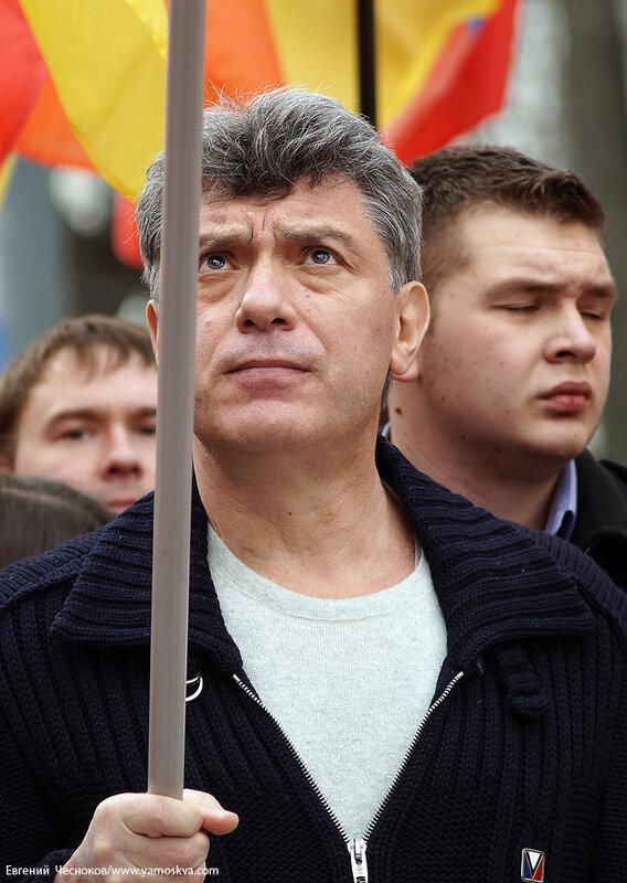 Весна. Марш мира. 15.03.14.19.Немцов..jpg