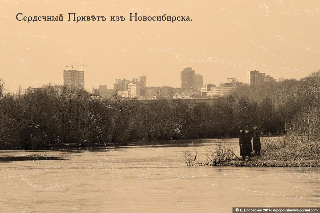 http://img-fotki.yandex.ru/get/9804/36710540.b4/0_ec5ce_42dded9d_orig