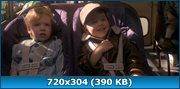 http//img-fotki.yandex.ru/get/9804/46965840.21/0_fee4d_6427ca4_orig.jpg