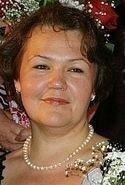 kremenevskaya1.jpg