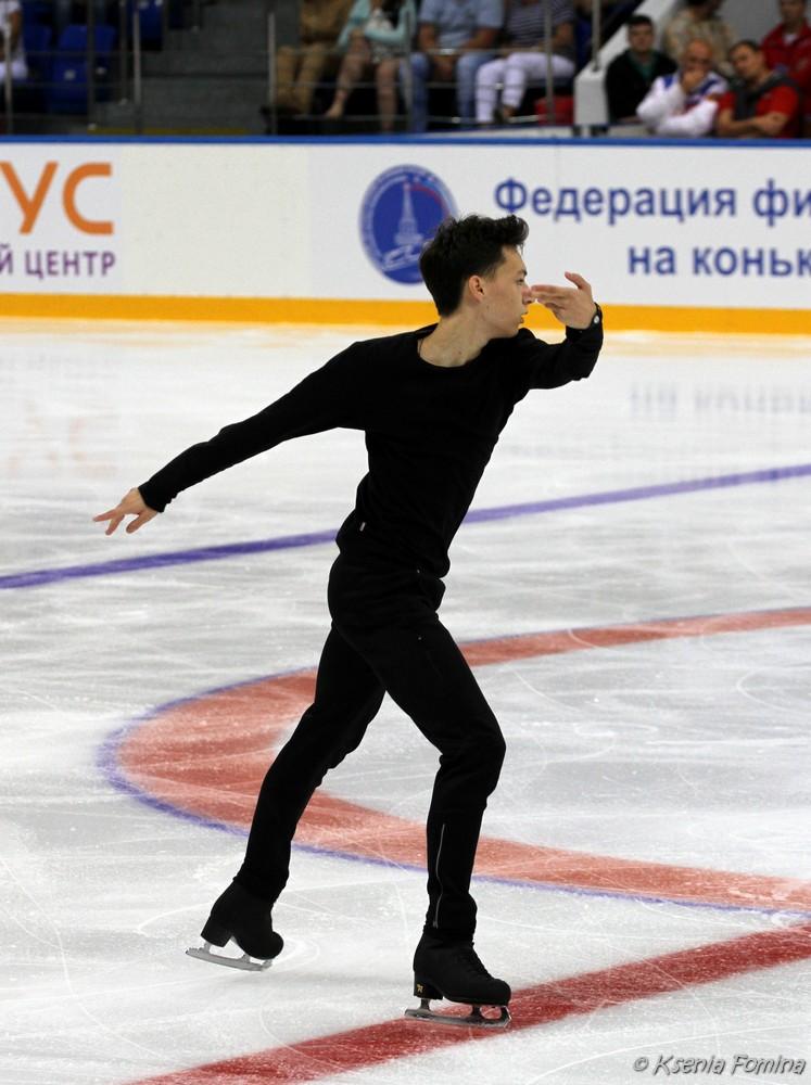 Адьян Питкеев - Страница 2 0_c685b_e8698633_orig