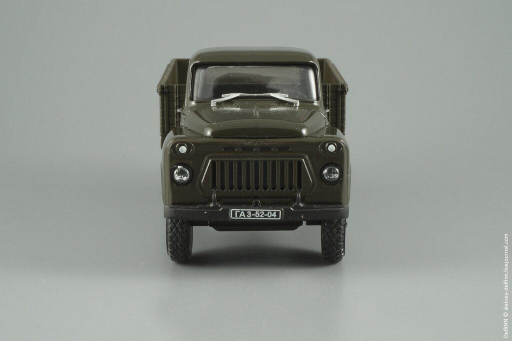 ГАЗ-52-04-04.jpg