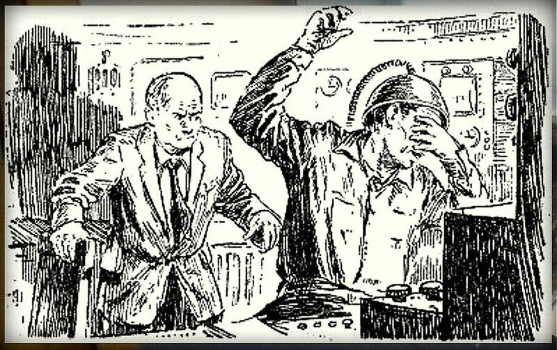 Иллюстрация к произведению Н. Дашкиева Властелин мира (24).jpg