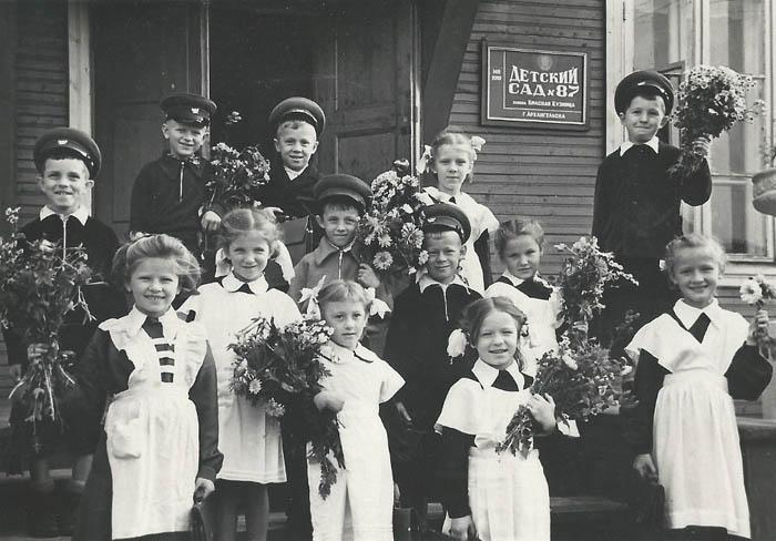 Соломбала, дет сад 87 на ул.Терехина (1957) 700.jpg