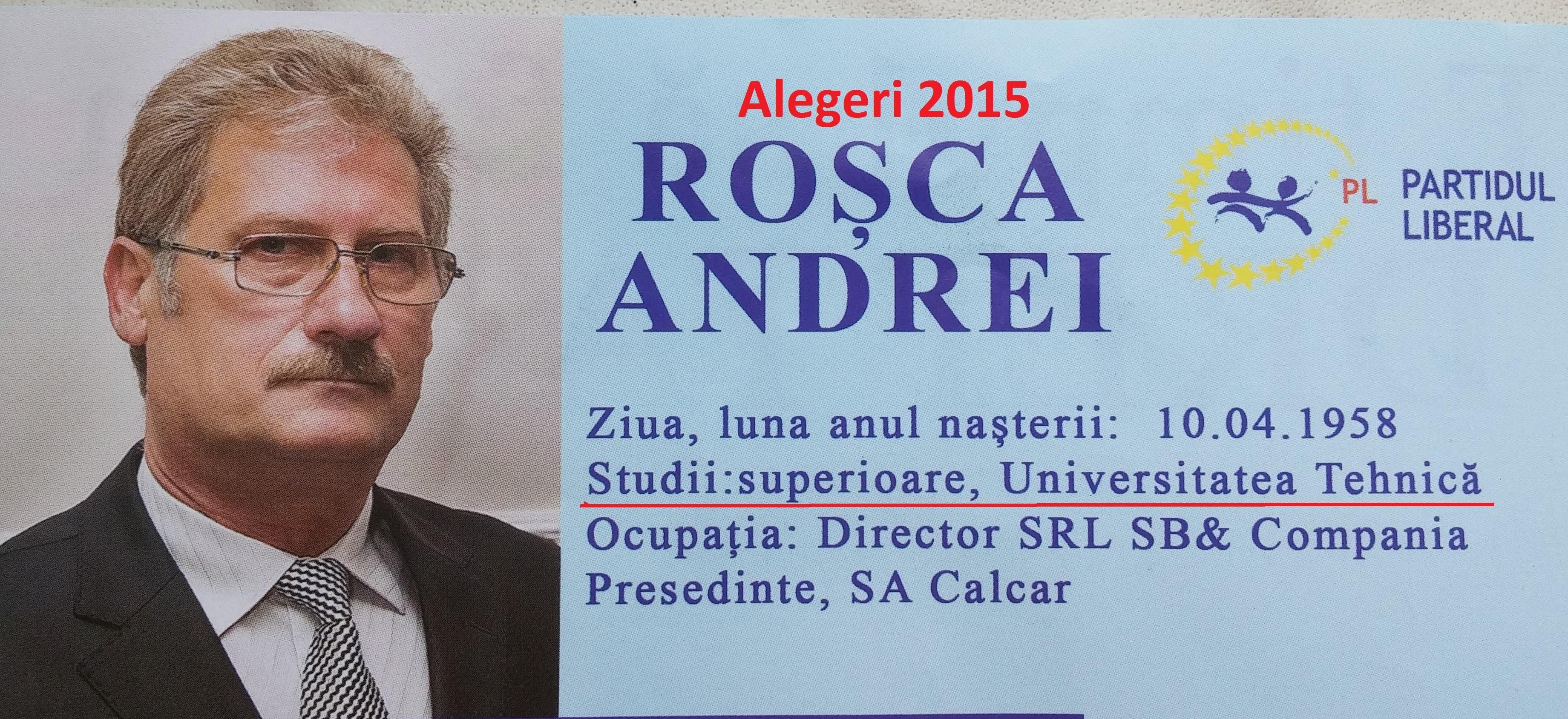 2015 Rosca.jpg