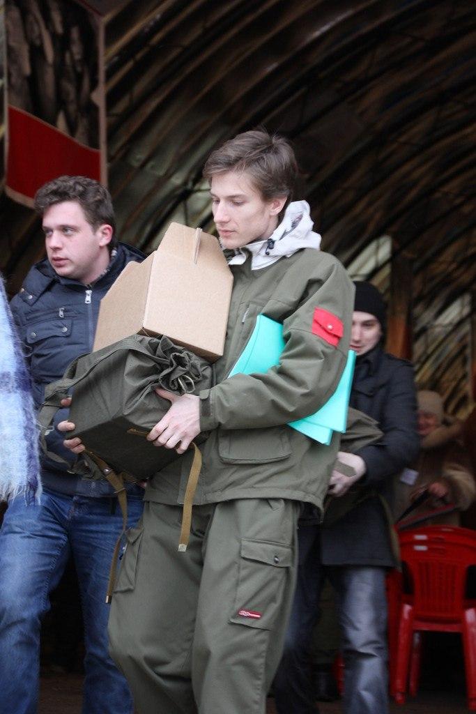 ШВС Александровское 02