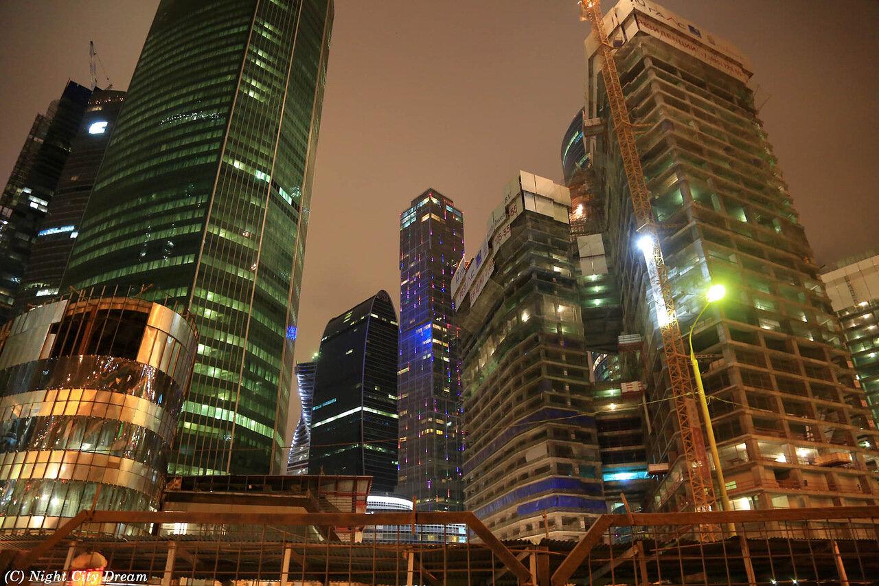 http://img-fotki.yandex.ru/get/9804/82260854.2ed/0_baa96_44ed11d7_XXXL.jpg
