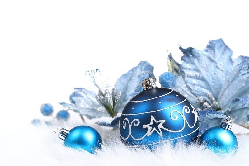http://img-fotki.yandex.ru/get/9804/97761520.132/0_81d9b_9fdcf3a9_XL.jpg