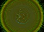 http://img-fotki.yandex.ru/get/9804/97761520.14e/0_82347_a25c241d_XL.png