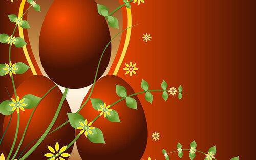 http://img-fotki.yandex.ru/get/9804/97761520.322/0_88729_94910ab9_L.jpg