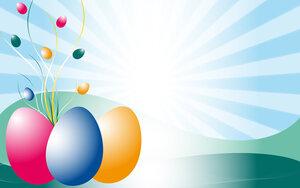 http://img-fotki.yandex.ru/get/9804/97761520.322/0_8872c_f4b80b09_M.jpg