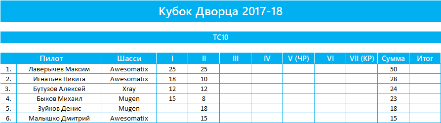 https://img-fotki.yandex.ru/get/9805/102561536.b/0_d8e6b_fc6e87d6_orig