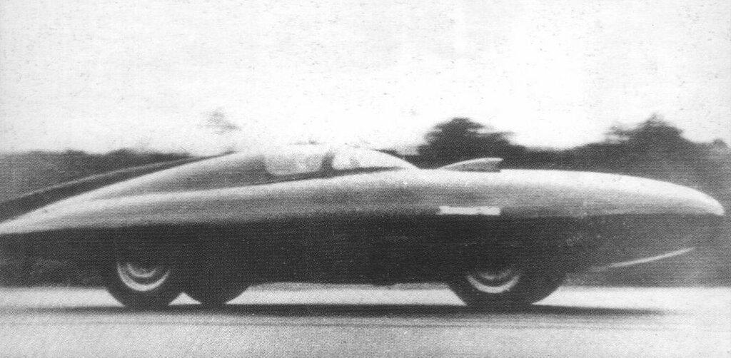 gaz-torpedo-2.jpg