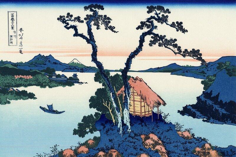 Lake_Suwa_in_the_Shinano_province.jpg