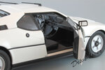 BMW M1 Norev 183221