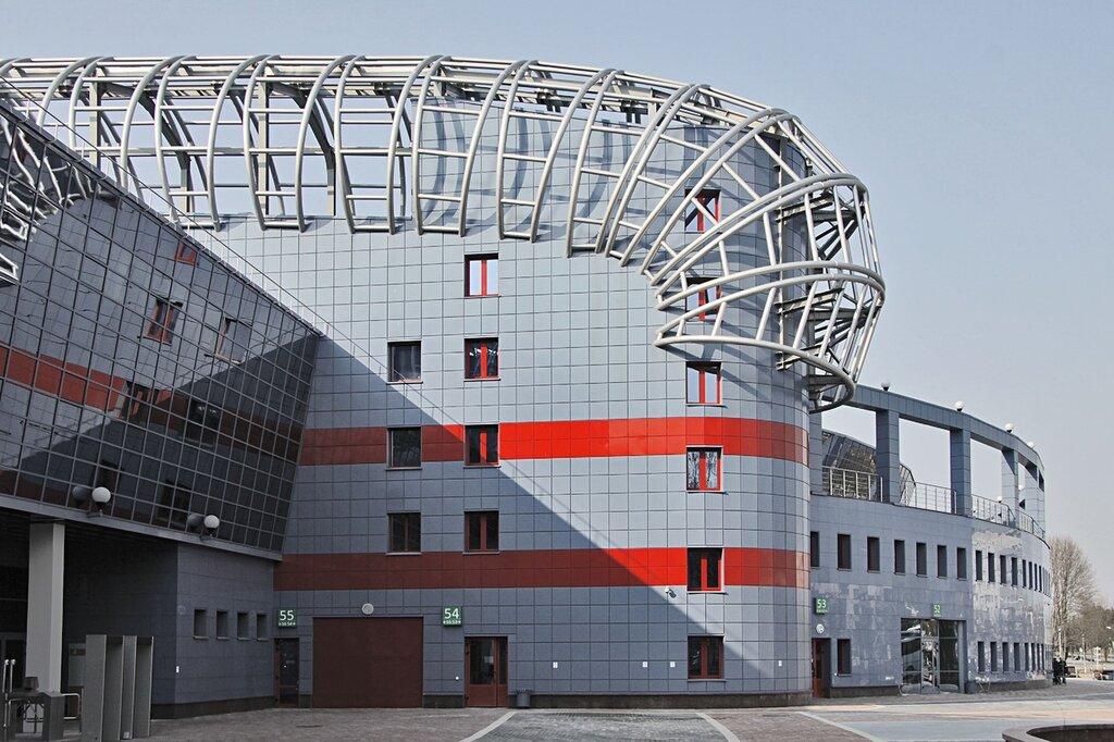 http://img-fotki.yandex.ru/get/9805/125057399.67/0_d91a0_f0d26ad2_XXL.jpg