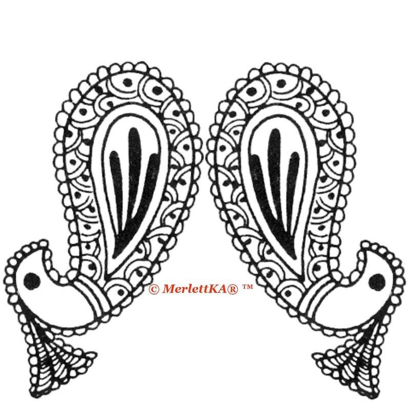 Значение символов вязание крючком