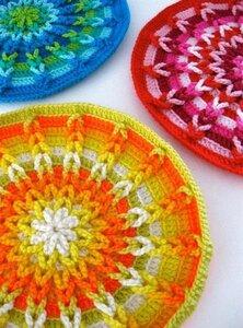 Вязание женских летних кофточек спицами с описанием