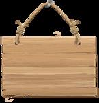wooden_board_02 [преобразованный].png
