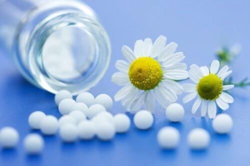 Ученые говорят, что гомеопатия вредит, а не приносит пользу