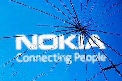 Nokia будет называться Microsoft Mobile