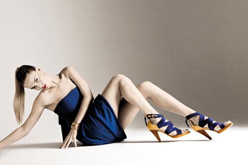 Каким образом выбрать обувь для женщин высокого качества?
