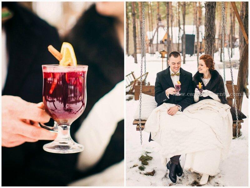 zimniaya_svadba_shyshki_winter_wedding_organizatsiya_svadby_kiev_svadebnoye_agentstvo-238.jpg
