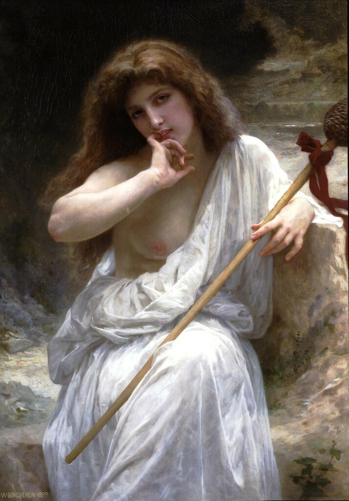 William-Adolphe_Bouguereau_(1825-1905)_-_Mailice_(1899).jpg