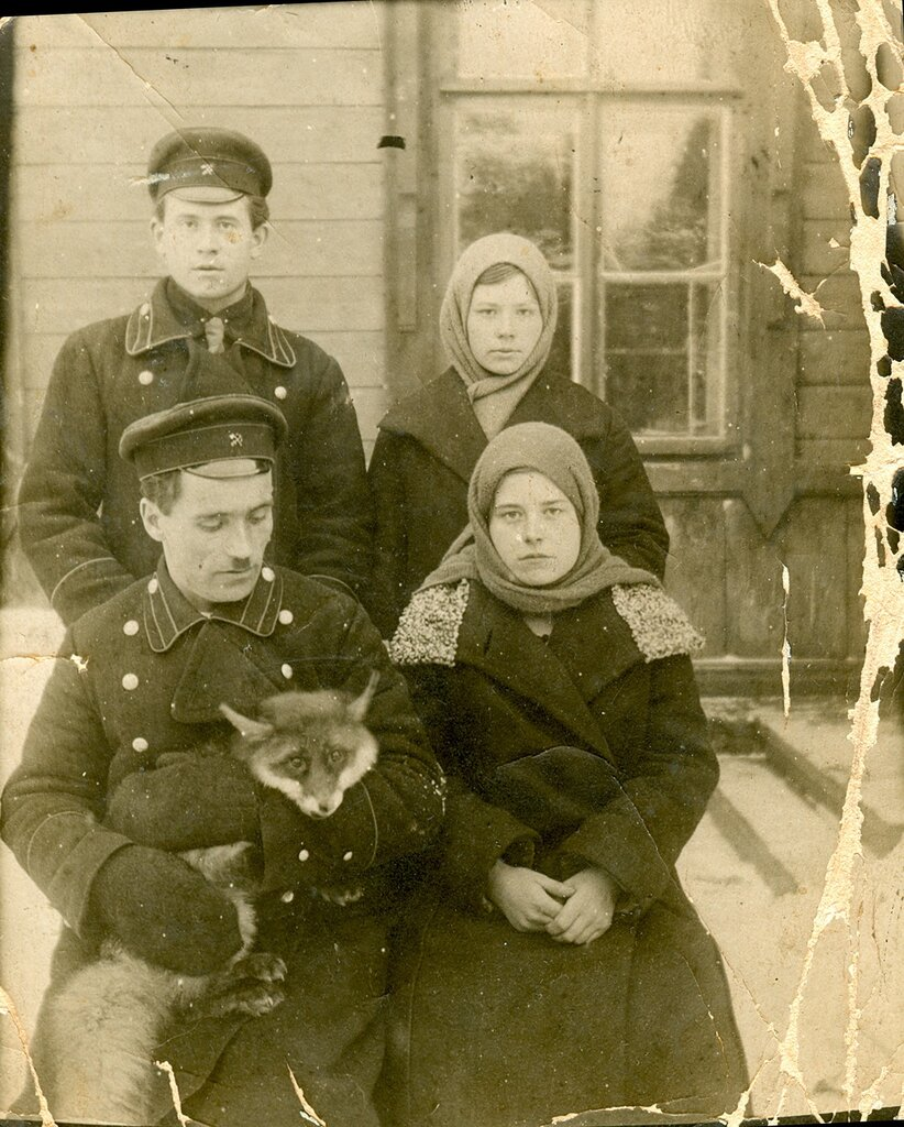 Настоящая семья фото ульяны воронцовской, классический цезарь с курицей рецепт юлия высоцкая