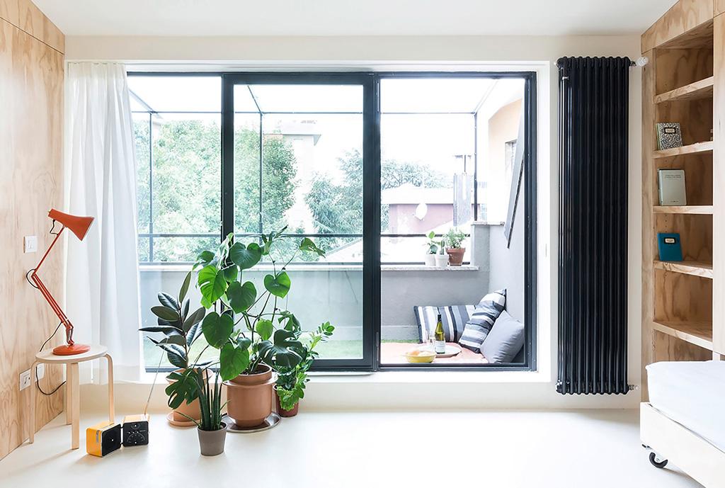 batipin-flat-studio-wok-milan-italy-12.jpg