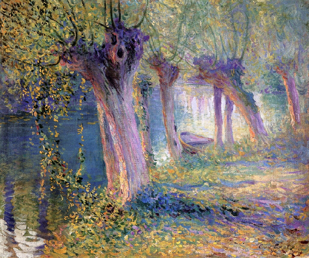 Untitled (aka River Epte, Giverny), 1910.jpeg