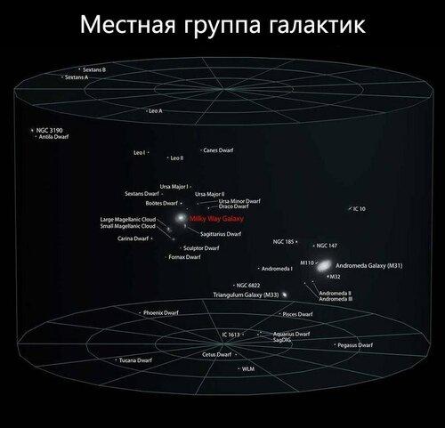 http://img-fotki.yandex.ru/get/9805/252394055.0/0_da607_72d74c28_L.jpg