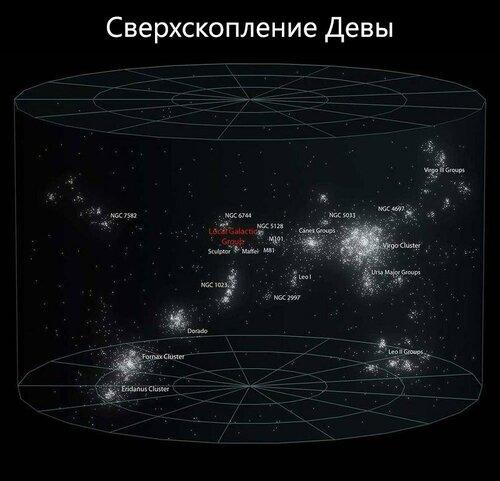 http://img-fotki.yandex.ru/get/9805/252394055.0/0_da608_da4d33cc_L.jpg