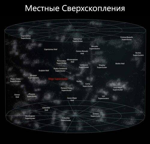 http://img-fotki.yandex.ru/get/9805/252394055.0/0_da609_94f44b7f_L.jpg