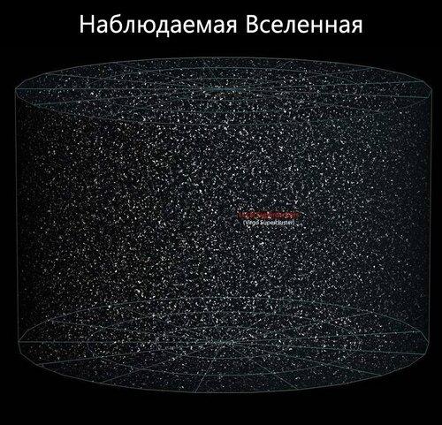 http://img-fotki.yandex.ru/get/9805/252394055.0/0_da60c_7174c7dd_L.jpg