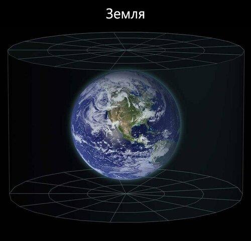 http://img-fotki.yandex.ru/get/9805/252394055.0/0_da60d_93b0e9c4_L.jpg