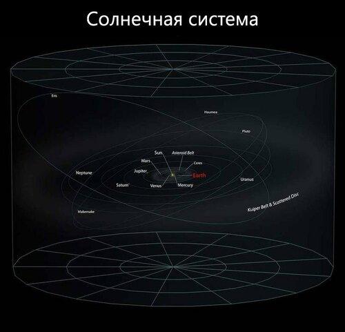 http://img-fotki.yandex.ru/get/9805/252394055.0/0_da60e_2c7c12ae_L.jpg